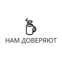 http://xn--80atfiken.xn--p1ai/kontakti/